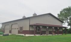 13.1-2013