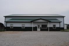 3.4-2013